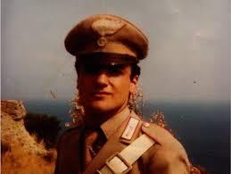 Domani la commemorazione del 35° anniversario dell'eccidio del brigadiere Carmine Tripodi