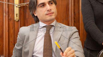 Olimpiadi di astronomia, La soddisfazione del sindaco per il successo di Reggio