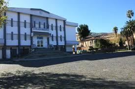 'Ndrangheta a Sant'Eufemia, la Prefettura nomina commissario al posto di sindaco e giunta