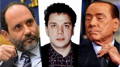 Stragi mafia, Ingroia: «Berlusconi? Graviano aiuta la verità, tanti hanno paura»