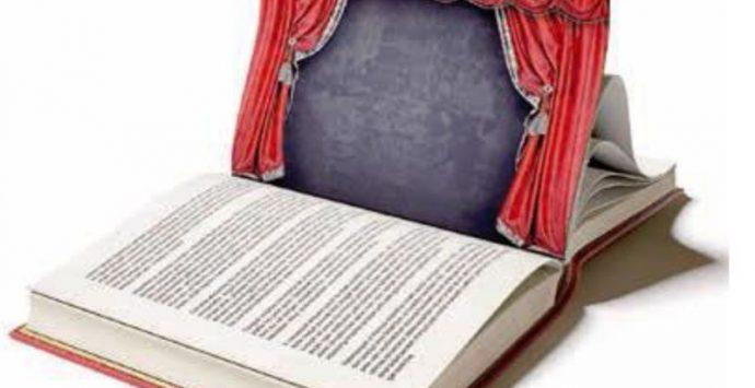 Cultura, il bilancio di Scena Futura tra teatro e letteratura