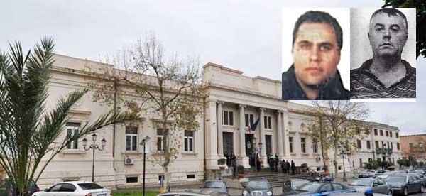 Omicidio Ianni, dopo la sentenza arrestato Salvatore Costantino