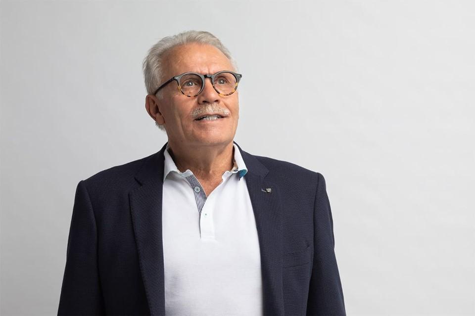 Nucera: «La Calabria deve ripartire dai borghi, ricchezza da valorizzare»