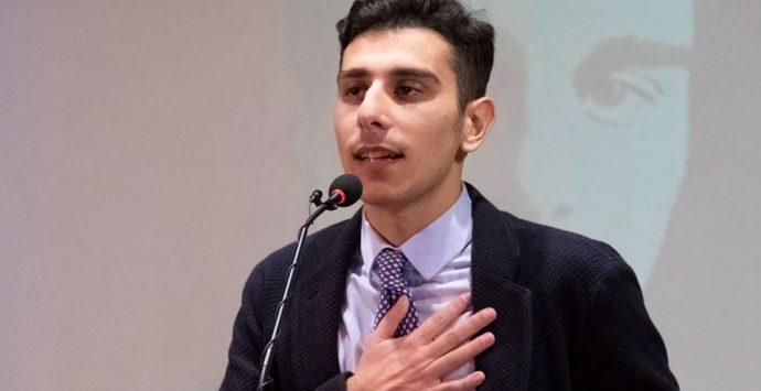 Mediterranean Life, Sorgonà: «Reggio ha bisogno di idee coraggiose come questa»