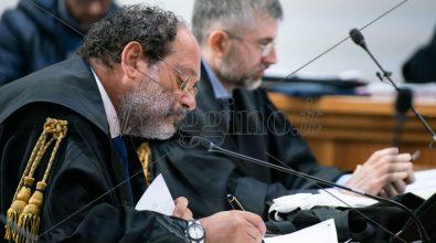 Giustizia, ripristinata la scorta ad Antonio Ingroia. «Ora che farà la politica?»