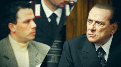 Il boss Graviano: «La mia famiglia in società con Berlusconi. L'ho incontrato sapeva fossi latitante»