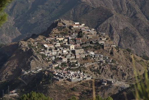 L'Agenzia del demanio consegna l'immobile della stazione Radio di Monte Nardello