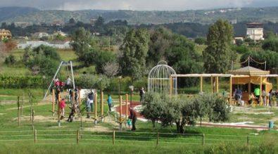 Arte ed ecologia, al Parco Ecolandia al via la mostra nazionale