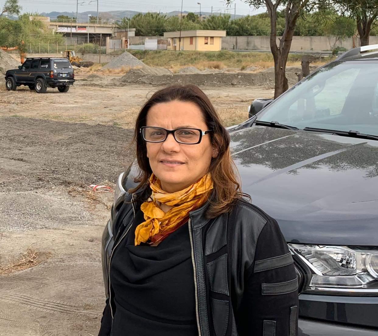 Contributo alloggiativo, Nucera: «Fondi per 347 famiglie»
