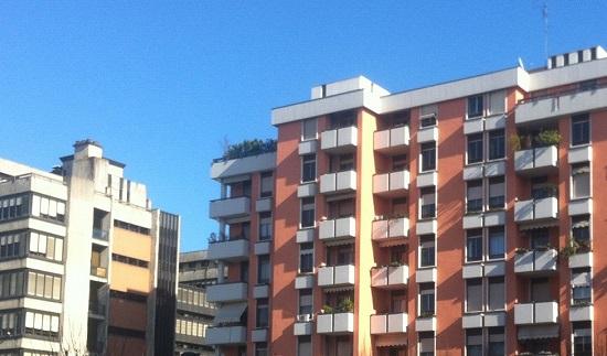 Reggio Calabria, emergenza abitativa: approvata la graduatoria provvisoria  per le assegnazioni