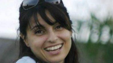 Il caso Maria Chindamo, i sospetti del pentito Mancuso su Ascone e quelle telecamere spente