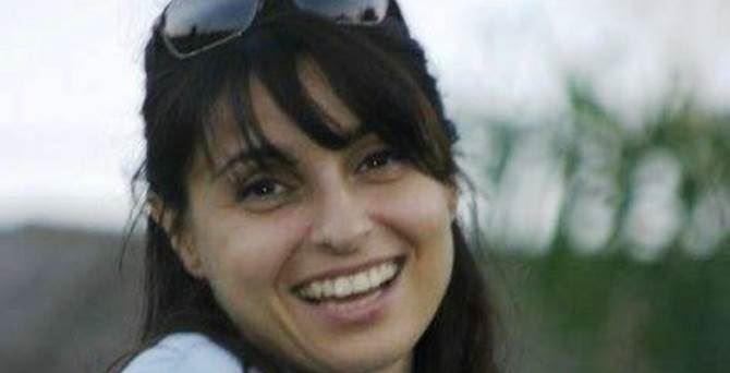 La madre di Maria Chindamo: «Spero che mia figlia possa tornare»