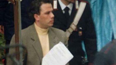 'Ndragheta stragista, Graviano prova a scoprire chi lo ha fatto arrestare