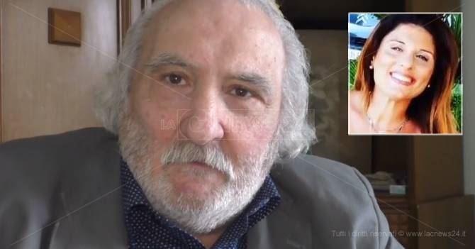 Coronavirus a Reggio Calabria, Carlo Rositani: «Il sindaco pensi a chi non ce la fa»