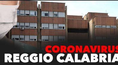 Coronavirus Reggio Calabria: i casi, le notizie e tutti gli aggiornamenti in diretta