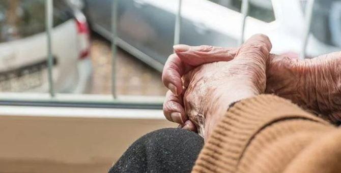 Chiaravalle, 27 contagiati nella casa di cura da dove alcuni dipendenti erano scappati