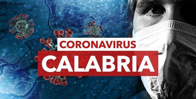 Coronavirus Calabria, i contagiati salgono a 37. Il bollettino della Protezione civile