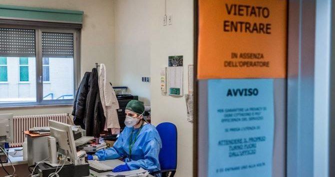 Coronavirus Calabria: dalla Regione il bollettino del 12 marzo su contagi, guariti e rientri