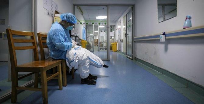 Coronavirus, contagi record in Calabria: 102 nuovi positivi in un giorno. Reggio preoccupa