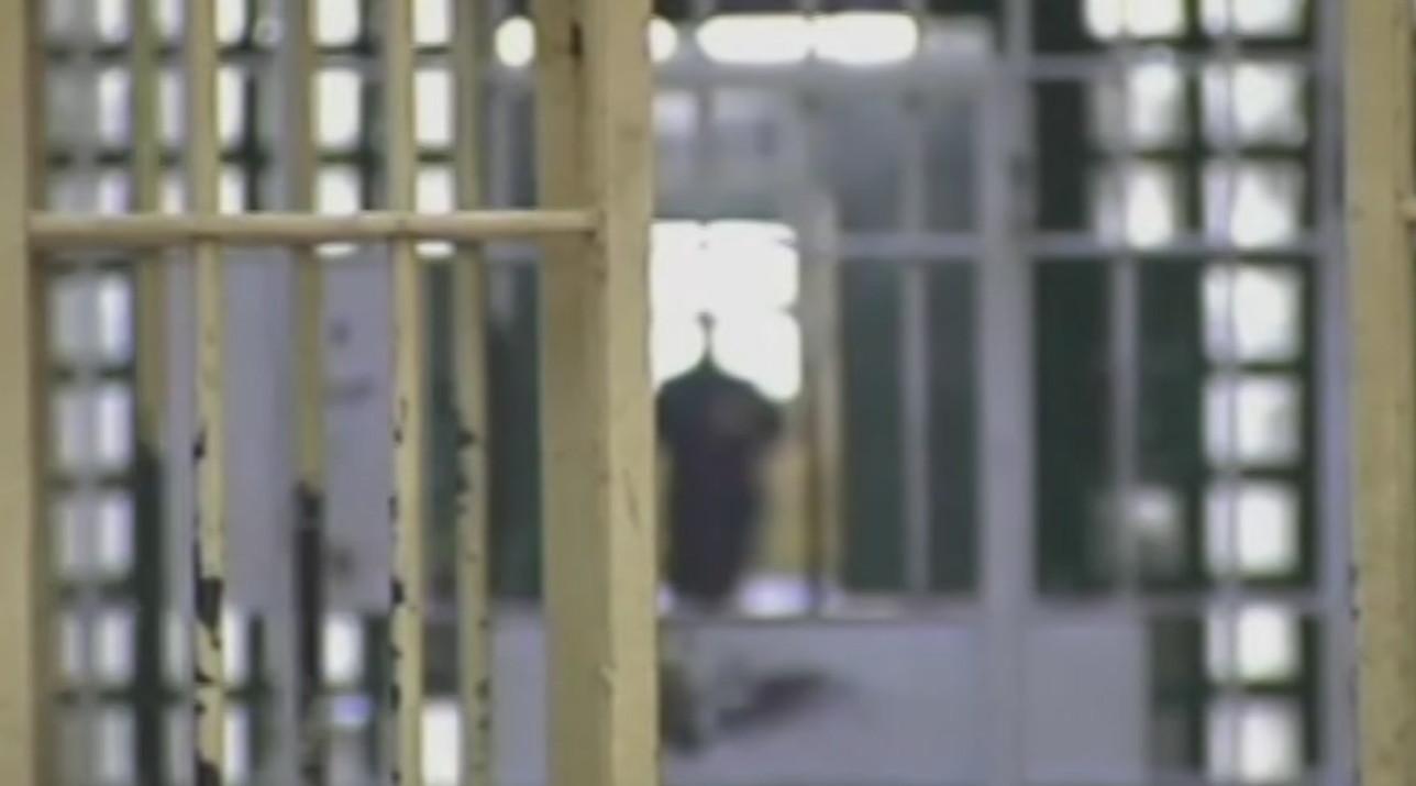 Scarcerazione boss, Libera: «Lo Stato non arretri nella lotta alla mafia»