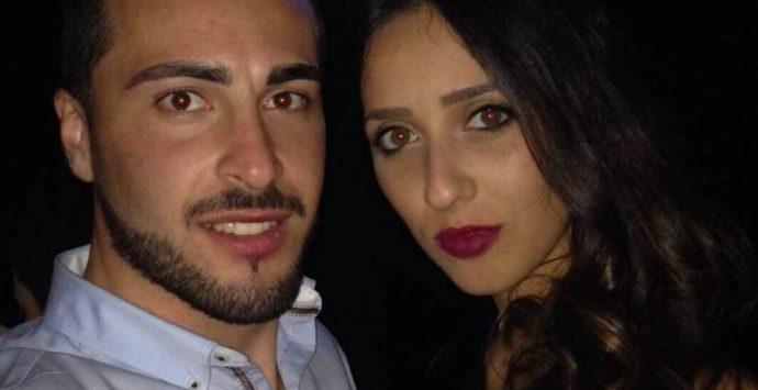 Femminicidio Messina: «Lorena mi aveva trasmesso il coronavirus e l'ho uccisa»