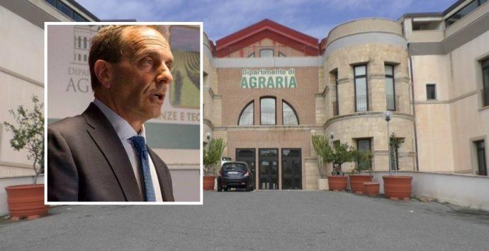 Coronavirus, parla il professore di Agraria di Reggio Calabria: «Così ho scoperto la malattia. Ora desidero tornare dai miei studenti»