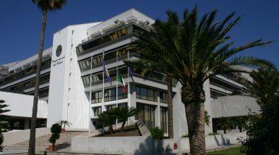 Consiglio regionale, Melicchio: «I politici pensano solo al vitalizio»
