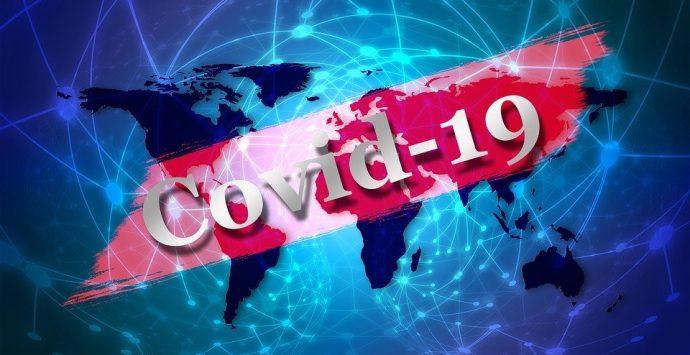 Coronavirus in Italia, 3612 nuovi casi e 743 i morti. Il bollettino della Protezione Civile