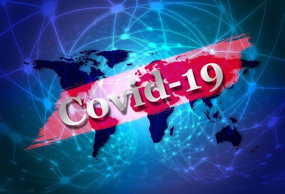Coronavirus, l'ordinanza della Regione Calabria: chiuse solo le scuole superiori. Coprifuoco confermato
