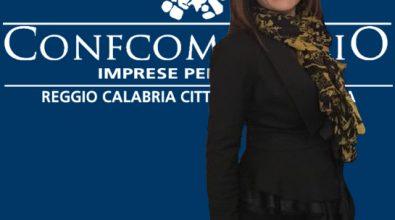 Coronavirus a Reggio Calabria, Pizzi: «Santelli non ci lasci per ultimi»