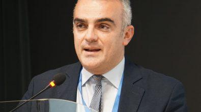 Elezioni comunali, l'assessore Marino scrive ai dipendenti di palazzo San Giorgio