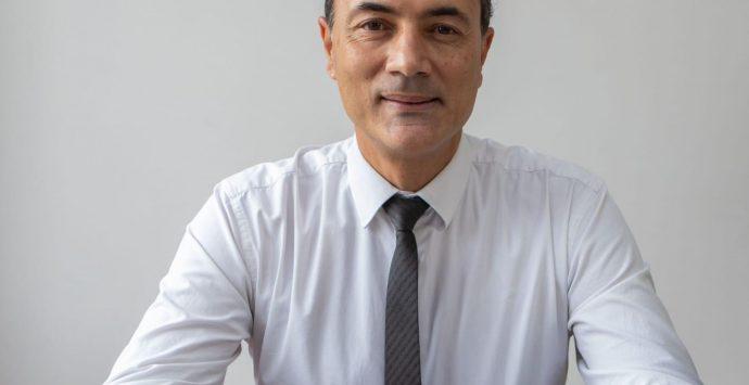 Elezioni comunali, Giannetta: «Con Forza Italia nuova pagina per Bianco»