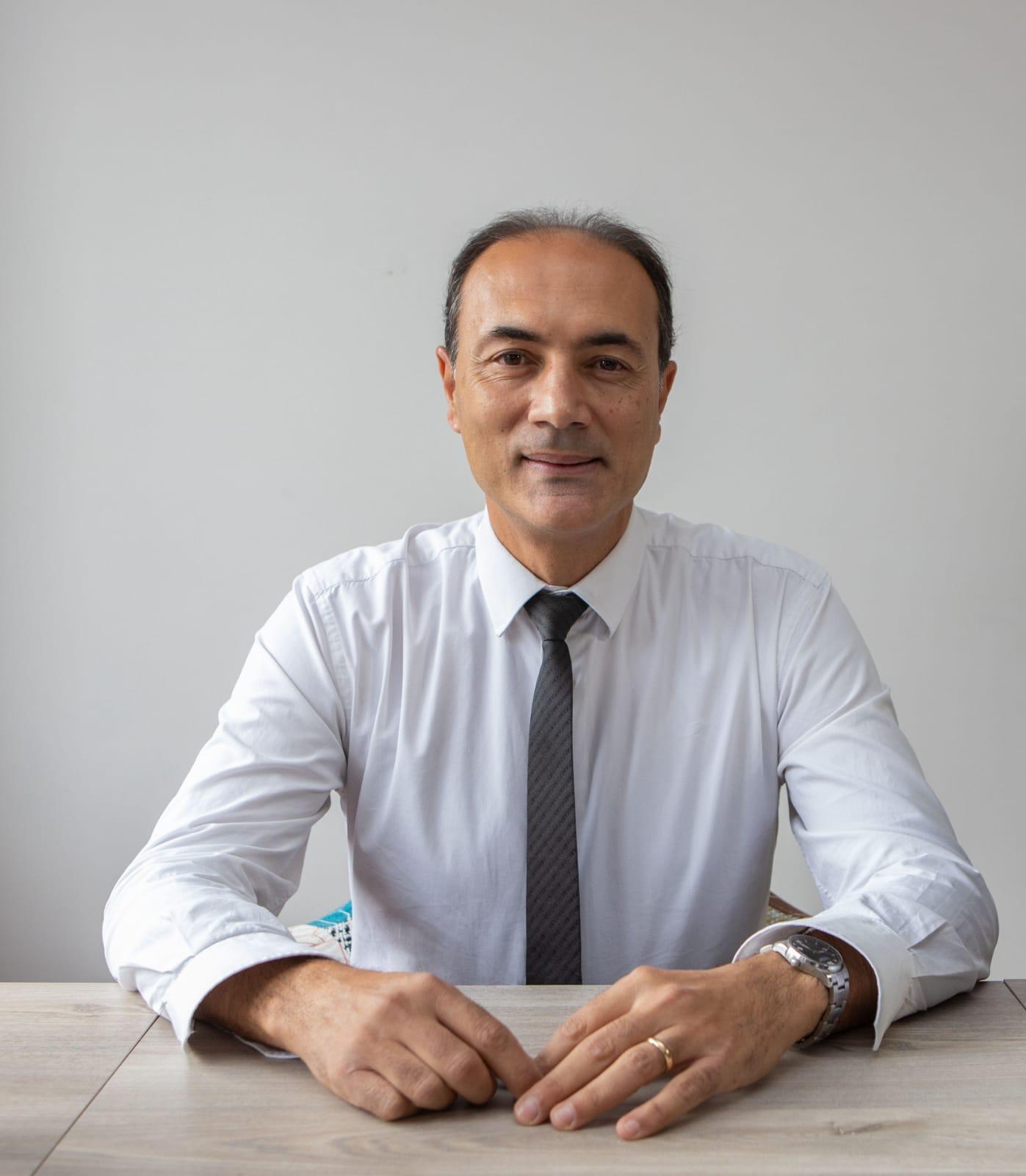 Emergenza rifiuti e caso Avr, Giannetta: «Il sindaco mistifica i fatti. Porteremo in Consiglio la voce degli operai»