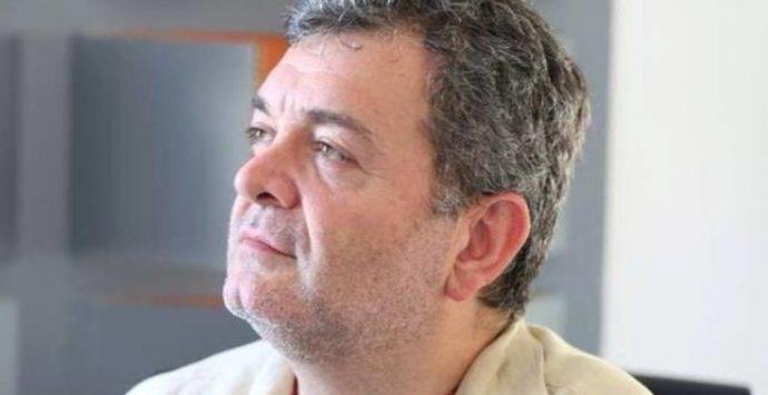 Caso Spirlì, Fascì: «Da lui sproloqui intrisi di razzismo»