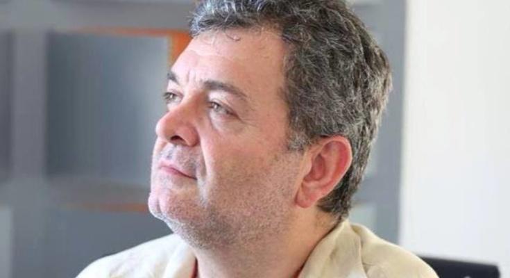 Sanità Calabria, Spirlì: «Gaudio personalità eccellente»