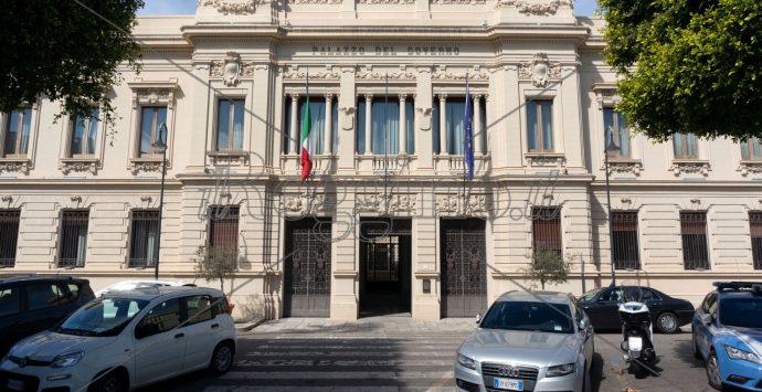 Coronavirus a Reggio Calabria, 140 denunce in un solo giorno per violazione delle restrizioni