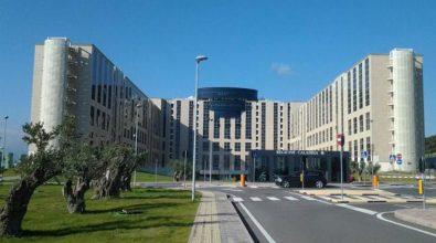 Ufficio stampa giunta regionale, per Melicchio (M5S) si tratta di uno scandalo