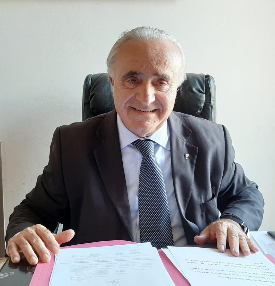 Coronavirus a Reggio Calabria, Albanese: «Non lasciamoci fregare»