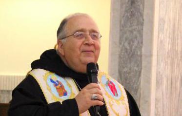 Arcidiocesi Reggio – Bova, nuove nomine in 12 comunità parrocchiali