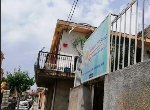 Coronavirus a Reggio Calabria, paziente positivo in una casa di riposo di Melito Porto Salvo. Ora si teme un focolaio