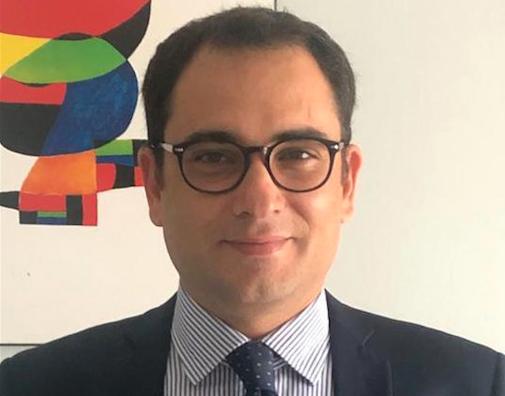 Coronavirus a Reggio Calabria, Crinò rilancia l'idea della nave-ospedale al Porto di Gioia Tauro