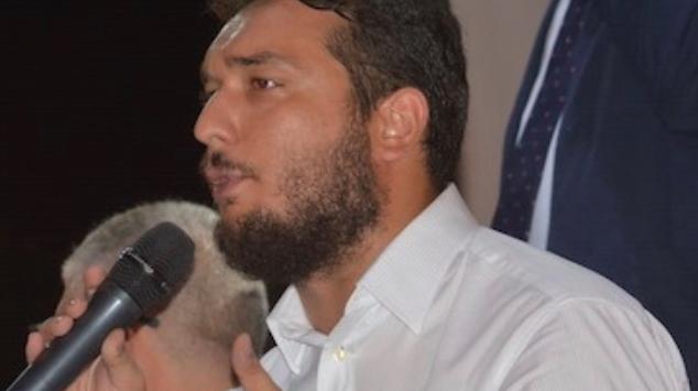Elezioni a Reggio Calabria, Tripodi: «Minicuci chiese compenso di 50 mila euro per due giorni di lavoro»