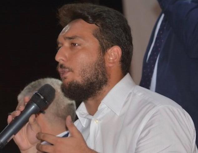 """Coronavirus a Reggio Calabria, Tripodi: «Solidarietà alimentare, una """"elemosina""""? Santelli si vergogni»"""