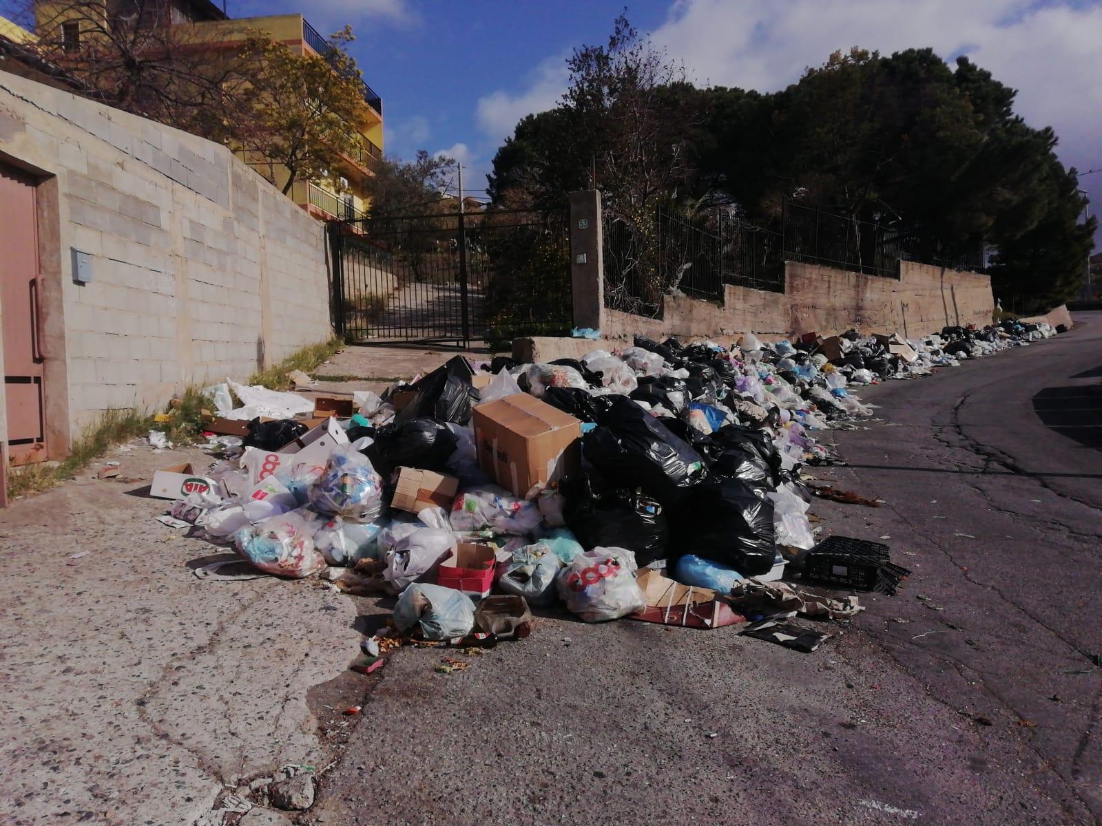 Diritto alla casa a Reggio, uscire dall'emergenza e programmare dignità