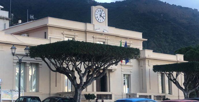 Elezioni comunali Scilla, il sindaco Ciccone: «Facciamo ripartire la macchina burocratica»