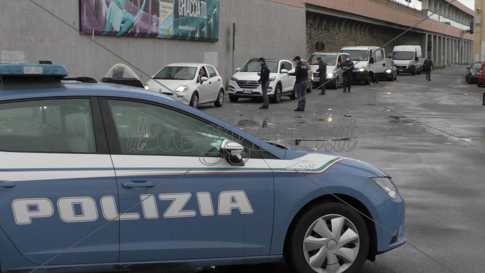 Coronavirus, 100 persone lasciano l'hotel di Messina. Faranno la quarantena in Sicilia
