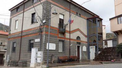 Montebello Jonico,  intimidazione al vicesindaco Macheda