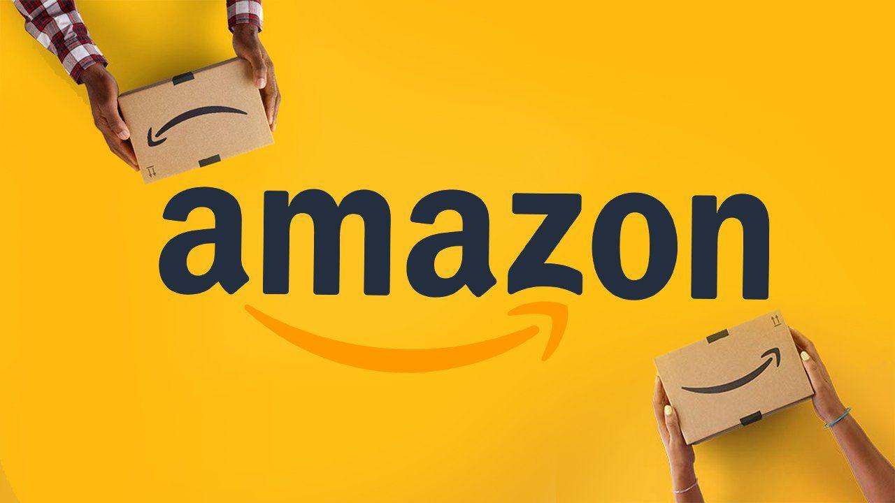 Coronavirus, la stretta di Amazon: consegnerà solo beni di prima necessità