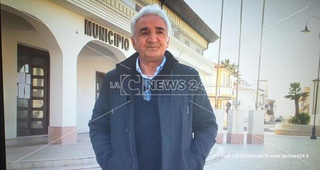 San Ferdinando, Tripodi: «Gassama morto come muoiono i cani»