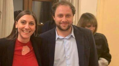 """Coronavirus, Laganà: «Col decreto """"Cura Italia"""" contributi ministeriali anche alle scuole paritarie»"""